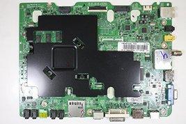 """Samsung 55"""" DM55E LH55DMEPLGA/GO BN94-08554A Main Board Unit - $32.63"""