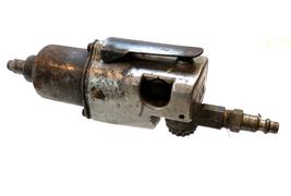 Generic Air Tool 203-40 image 2