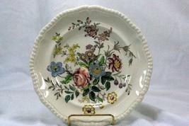Copeland Spode 1952 Romney #228 Luncheon Plate - $20.78