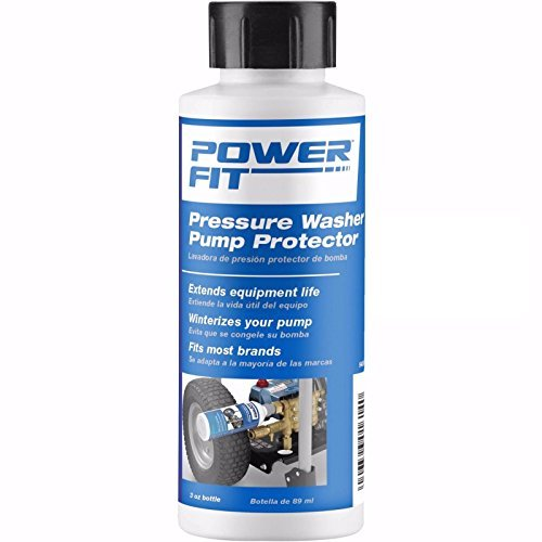Have One To Sell Sell Now Details About Powerfit Pressure