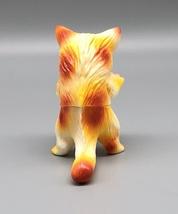 Max Toy Golden Mini Nekoron image 4