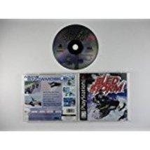 Sled Storm | PlayStation (PSone) - $10.37