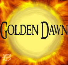 Golden Dawn Health & Healing Spell ~ Very Powerful Cast ~Time Tested And Proven - $39.99