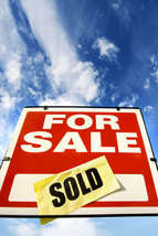 Sell My House Or Find My Dream Home Spell ~ Sale ~ Drive The Right Buyer To You - $10.39