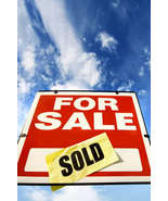 SELL MY HOUSE OR FIND MY DREAM HOME SPELL ~ SALE ~ DRIVE THE RIGHT BUYER... - $12.59