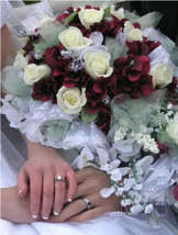10 X Wedding & Marriage Proposal Spell~Marry Me~I Do~Imagine That Perfect Day - $28.79