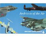 Aircraft cards thumb155 crop