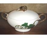 Poppytrail sugar bowl thumb155 crop
