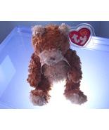 Whittle TY Beanie Baby MWMT 2003 - $2.99