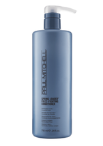 John Paul Mitchell Systems Curls - Spring Loaded Conditioner
