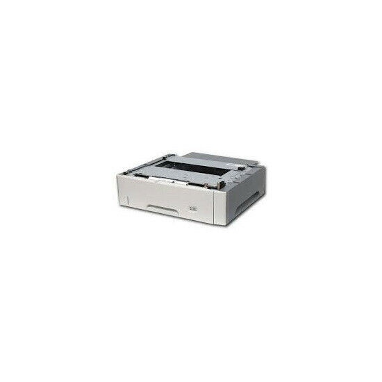 Primary image for HP LaserJet 5200 500 Sheet Feeder and Tray  Q7548a