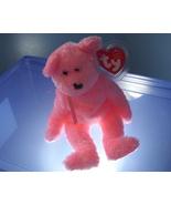Sherbert TY Beanie Baby MWMT 2001 - $2.99