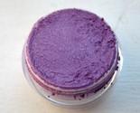 149 purple passion thumb155 crop
