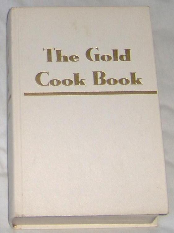0   book   gold