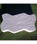 S Paver Set concrete cement paver mold - $70.00