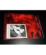 Sheet Music I've Got Spurs that Jingle Jangle Jingle The Forest Rangers ... - $8.99