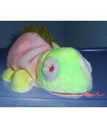 Iggy Tie-Dye TY Beanie Baby MWMT 1997 (2nd one) - $9.99