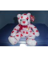 Heartthrob TY Beanie Baby MWMT 2004 - $7.99