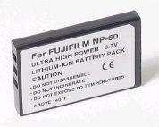 D-L12 DL12 Battery 1150mAh for Pentax 330 330GS