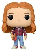 Stranger Things - Max W/ Stakeboard  - $26.72