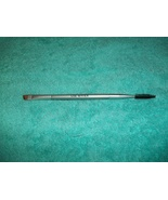 Lise Watier  Double Applicator EYEBROW Brush - $14.99