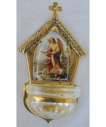 Holy water font C  - $23.00