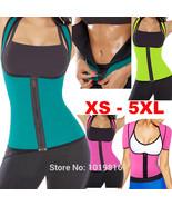 Women Shaperfor waist sauna Sport - $40.99+