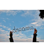 HAUNT THEIR DREAMS SPELL--POWERFUL DREAMS--DREAM OF ME--ALWAYS BE IN THE... - $27.00
