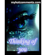 LAY HEAVY ON THEIR MIND--THINKING ONLY OF ONLY YOU-THINK OF ME ALWAYS SPELL CAST - $26.22