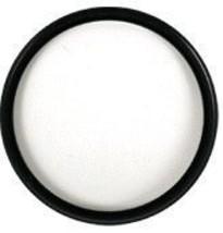 UV Filter for JVC GYHM700CHXT GYHM700UXT GY-HM700E - $14.36