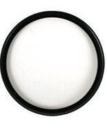TWO 2 UV Filters for JVC GZMG555US GZMG555EK GZMG555EX GYHM150 GYHM150U ... - $10.72