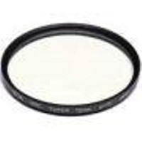 2 UV Filters for Samsung SMX-F43RN SMX-F43RP SMX-F43LN SMX-F43LP SMX-F44BN/XAA