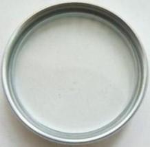UV Filter for Samsung HMX H203BN HMX H203SN HMX H203LN - $8.96