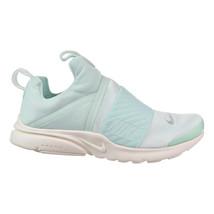 Nike Presto Extreme SE Big Kids Shoes Igloo-Sail aa3513-300 - $94.95