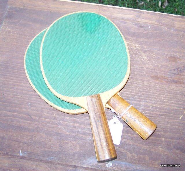 Ping pong 001