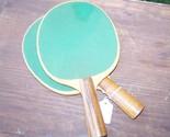 Ping pong 001 thumb155 crop