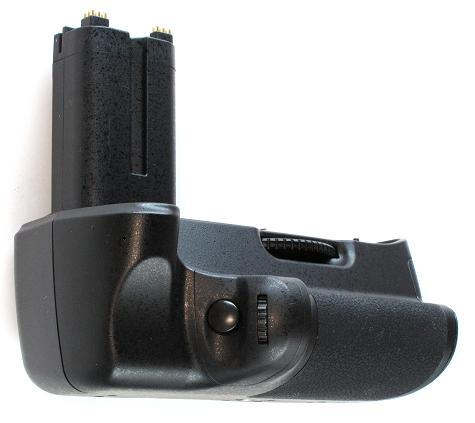 VG-C90 VG-C90AM Vertical Battery Grip for Sony A900