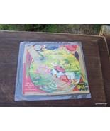Vintage Little White Duck Record 45 RPM - $20.00