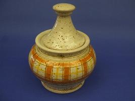 Rosenthal Netter Jar - $5.00