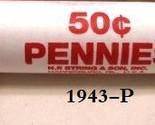 1943 p thumb155 crop