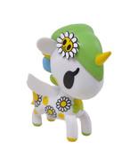 Tokidoki Unicorno Series 3 Mini Figure - Margherita - $25.90