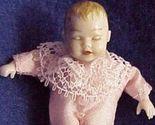 Baby 1 pc silk pink 2 lgr thumb155 crop