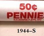 1944 s thumb155 crop