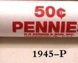 1945 p thumb155 crop