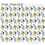 THE POLICE (EVERY BREATH YOU TAKE)