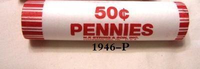 1946 p