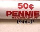 1946 p thumb155 crop