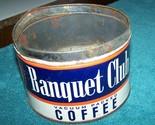 Banquet club coffee 001 thumb155 crop
