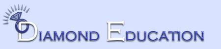 ROUND Diamond Engagement Ring 1.01 Ct G VS2 EGL Cert