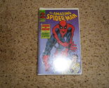 Spiderman vhs thumb155 crop